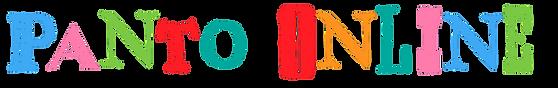 logo-lrg-rip.png