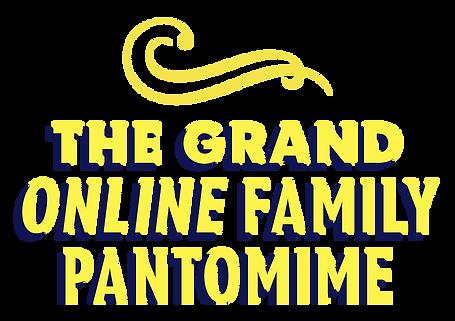 Text-GrandFamilyPanto.png