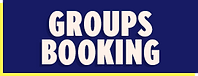 Button-Groups.png