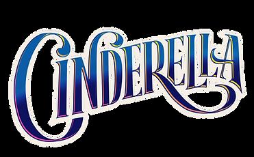 CINDERELLA-title.png