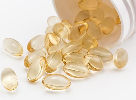 Dangerous supplements!