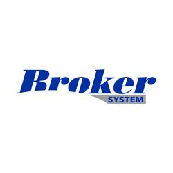 Broker System