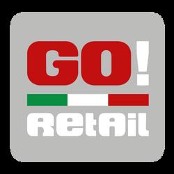 Go retail