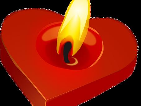 Feeling the burn?  Top tips to eliminate heartburn.