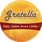 Gretella.png