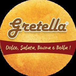 Gretella