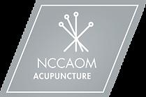 acupuncture certification