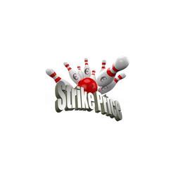 StrikePrice