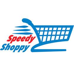 SpeedyShoppy