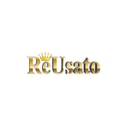 ReUsato-1