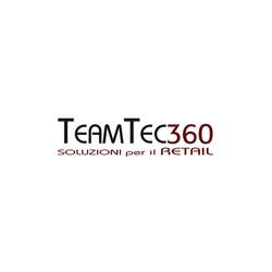 TeamTec360