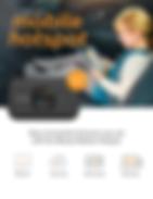 moxee-mobilehotspot-specs-product-sheet-