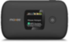 att-moxee-mobile-hotspot-front-shade.png