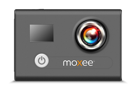 moxee focus camera.png