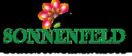 Wix_Sonnenfeld-Logo_Neu_7.12.2016_weißer
