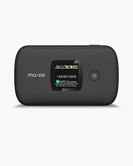 moxee-hotspot-01-gray.jpg