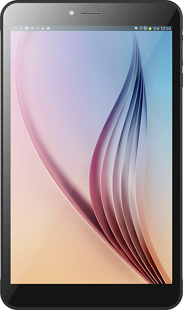 MT-E800-tablet-front.png