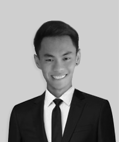 Team_2020-14.png