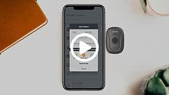 app-demo-thumbnail.jpg