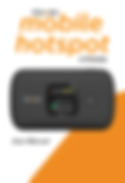 moxee-att-mobilehotspot-user-manual-ENG-
