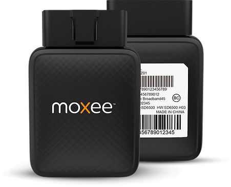 moxee-automate-2-home.png