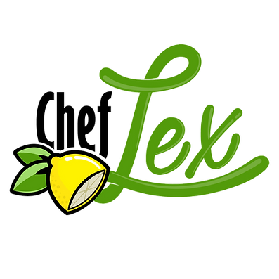 cheflex_edited.png