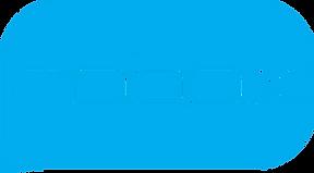 Robox-Logo-Fill-Cyan-300dpi.png
