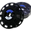 Thumbnail: Robox PETG filament selection