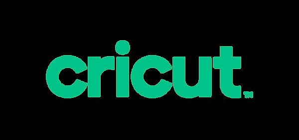 Cricut_Wordmark_green_digital_hi_res.png