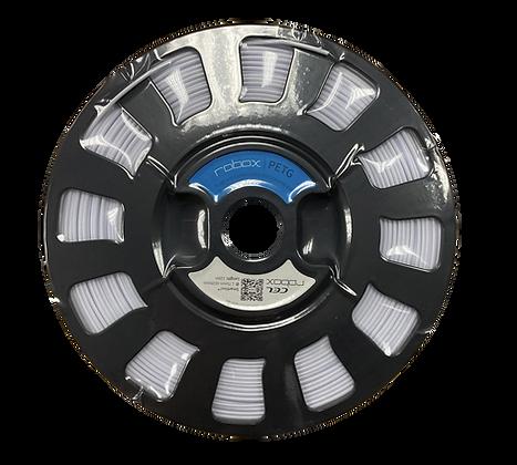 Robox PETG filament selection