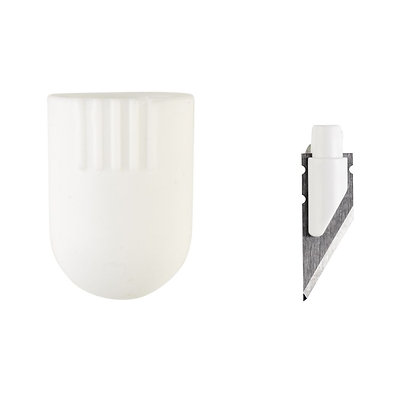 Knife Blade Replacement Kit