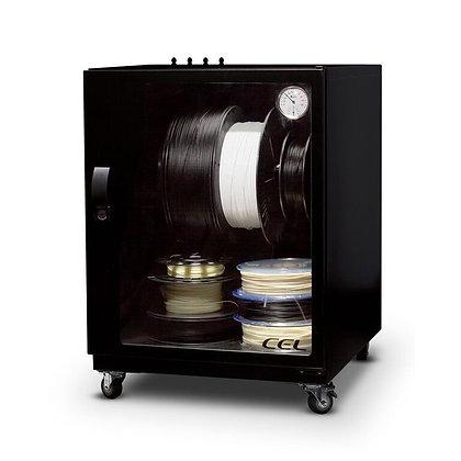 CEL DryBox filament / equipment storage