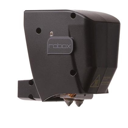 Robox Single Material Dual Nozzle Head - RBX01-SM
