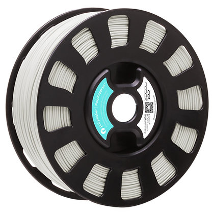Robox Support filament selection