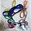 Thumbnail: Wire (10 colors / bag, 5m each color)