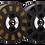 Thumbnail: Robox HDglass PETG selection