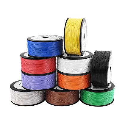 Wire (10 colors / bag, 5m each color)