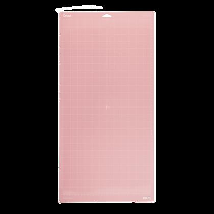 """FabricGrip™ Machine Mat (3 ct), 12"""" x 24"""""""