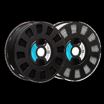 Robox techABS filament selection