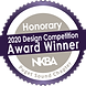 NKBA2020AwardWinnerLogo_Honorary_web PNG