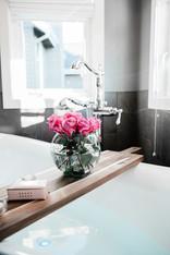amandageorgeinteriors_Bellevue Bathroom-