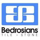 bedrosian tile and stone