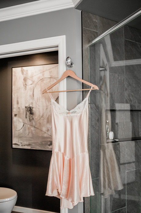 custom bathroom hooks Amanda George Interior Design
