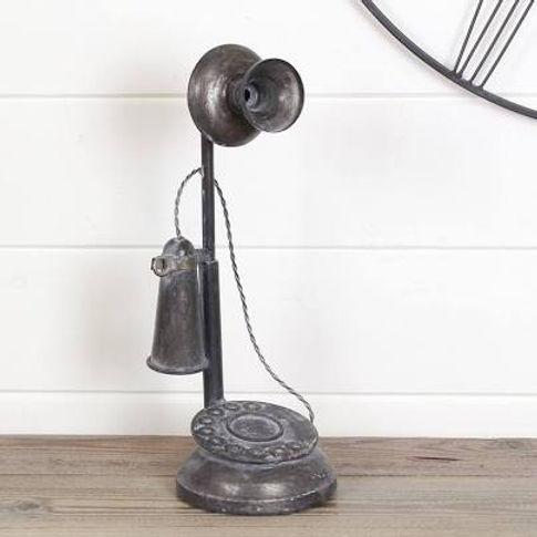 old phone.jfif