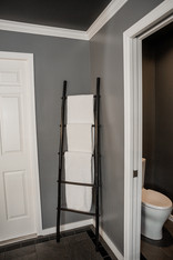 amandageorgeinteriors_Bellevue Bathroom.