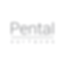 pental.png