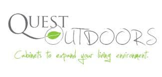 quest outdoors.jfif
