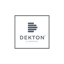 Dekton Countertops