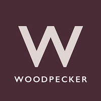 Woodpecker Flooring Seattle