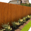 fence design.jpg